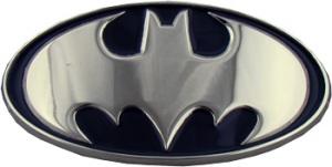 9e16724cc39 Boucles de ceinture Superman et Batman – Boucle de ceinture