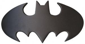 3e62342c123 Batman – Boucle de ceinture