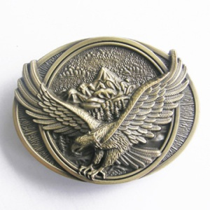 ba1b6f5eae3b Boucle de ceinture USA American Life – Boucle de ceinture