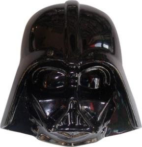boucle de ceinture Dark Vador Star Wars