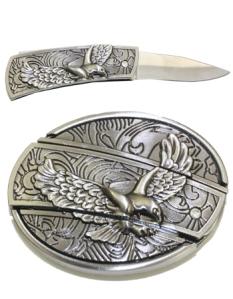 LI012-BIS-Boucle-de-ceinture-couteau-aigle