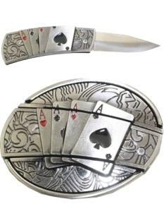 LI50-BIS-Boucle-de-ceinture-couteau