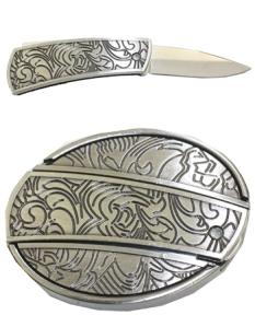 LI54-BIS-Boucle-de-ceinture-couteau-classique