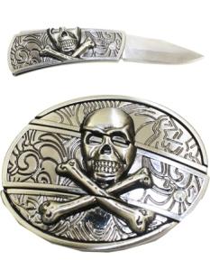 LI57-Boucle-de-ceinture-couteau-tete-de-mort-03