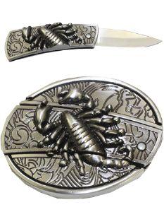 LI60-Boucle-de-ceinture-couteau-scorpion (1)